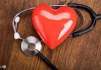 藥物清腸危害多!想要正確清腸,試試這四個健康方法!