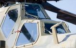 武裝直升機長得像米老鼠