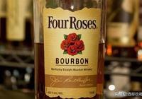 威士忌入門,波本威士忌和蘇格蘭威士忌有何不同?