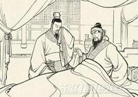 哥哥說魏忠賢不錯,弟弟崇禎為何還殺魏忠賢,難道枉殺他了?