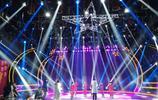 華為p20實拍燈光絢麗的舞臺,徠卡雙攝表現依舊很出色!