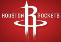 NBA季後賽開始了,西部二輪,應該勇士打火箭,你看好火箭🚀嗎?