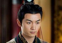 他六歲封太子、娶十一歲的妻子,十五歲登基只做一年皇帝便被廢、後世卻稱他為一代明君