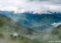 西藏山南,才是你一定要去的西藏!