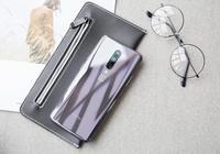一加7 Pro使用心得:不輸iPhone XS的安卓機皇