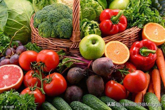 連續8年全世界最健康飲食,中國胃該怎麼吃?
