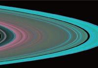 大行星派小行星轟炸地球