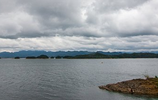 夏末秋初,千島湖之戀