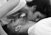 婚外之情不過是一場遊戲一場夢
