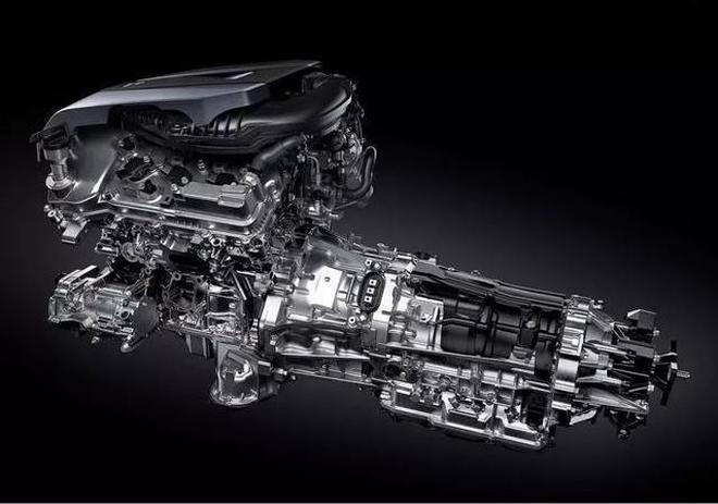 蘭德酷路澤要換代了,越野霸主永失5.7L V8引擎,遺憾啊