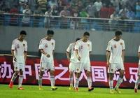 """范志毅預言成真,""""中國足球臉都不要了""""!國足未來只能靠歸化?"""