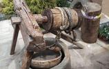 農村過去用的這些老物件,你都用過嗎?能認出幾個?
