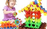 這幾款益智小玩具,讓寶寶開心健腦變聰明