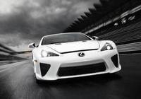 日本汽車文化——世界汽車文化的奇葩
