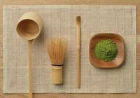 從川端康成小說《千鶴》看日本茶道