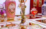 300年前破解中國景德鎮祕方,如今德國梅森陶瓷世界第一貴