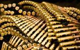 令人敬畏的武器裝備:子彈