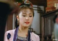 豔星李婉淑曾演一部香港經典三級電影而大火,與單立文配合默契?