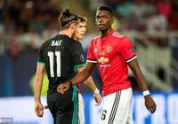 格雷澤:曼聯不會出售保羅•博格巴