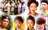 韋小寶5個老婆20年後聚餐 陳小春被老婆降服 不敢露面?