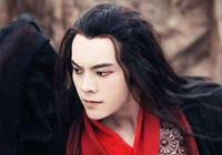 """陳坤領銜""""男妖孽""""小分隊,陳偉霆霸氣俊美,陳曉好妖嬈!"""