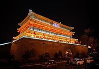 東漢首都是西安還是洛陽?