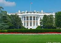 一把火燒了美國白宮 這幫人也忒牛逼了