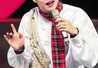 小瀋陽 被小品耽誤的歌手