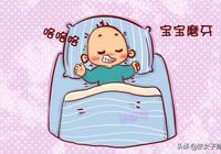 寶寶肚子有蛔蟲,吃了驅蟲藥,卻不見蛔蟲排出,是藥沒起作用麼