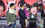 王詩齡再次晒出門旅遊照被噴土氣,李湘護娃霸氣迴應:這是嬰兒肥