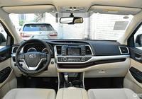 吉利新品牌领克,号称国产豪华SUV,三大件都是纯正沃尔沃技术,综合实力怎么样?