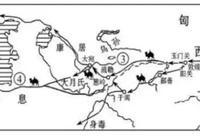戈壁深處的世界著名文化遺產——玉門關