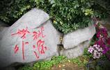 廣西桂林:陽朔世外桃源印象 姚忠智 手機攝影