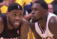 NBA球星場上腦子短路有多尷尬?詹皇替對手擋拆 第1成經典