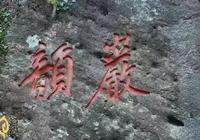 """一盞香茗:武夷巖茶神祕的""""巖韻"""""""