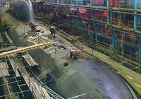 英國核潛艇和俄羅斯核潛艇相比,誰更強呢?