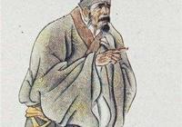 劉邦的父親的結局是什麼?