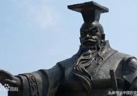 齊桓公與管仲二(老馬識途的來歷)