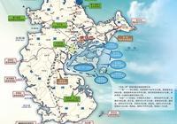 湛江有可能成為第二個深圳嗎?