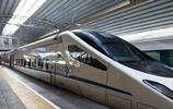 四川首建時速350的高鐵沿途11站,川南將進入高鐵時代,你期待嗎
