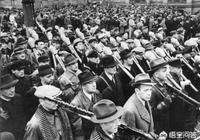 除了英軍斯登衝鋒槍,二戰期間還有哪些大量製造的簡易武器?