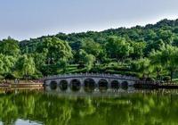中國經濟最牛的地級市,經濟實力超越13個副省級城市