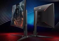 預算8-9千配個電腦加顯示器,不要鼠鍵,配置不要AMD的,有什麼值得推薦的嗎?