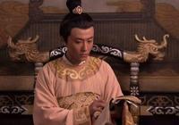 當朝宰相被抄家,抄出幾十噸胡椒粉,氣得皇上下旨將其滿門抄斬