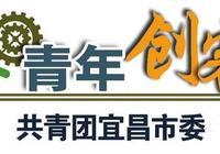 """《青年創客說》第四期:創客李鵬,鵬""""橙""""展翅飛"""
