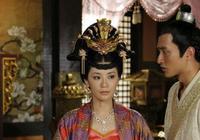 比武則天還厲害的女人,差點成為中國第二個女皇帝,她是誰呢?