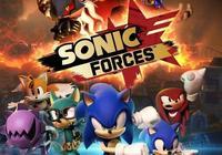 音速刺蝟加速回歸《索尼克:力量》確定11月發售
