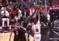 NBA又現活久見一幕!雙方主教練瘋狂對噴 最終兩人同時被驅逐出場