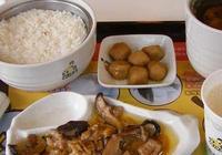 中國的十大快餐是什麼?