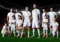 世盃賽北美預選賽分析6/9 美國vs千里達及多巴哥 分析